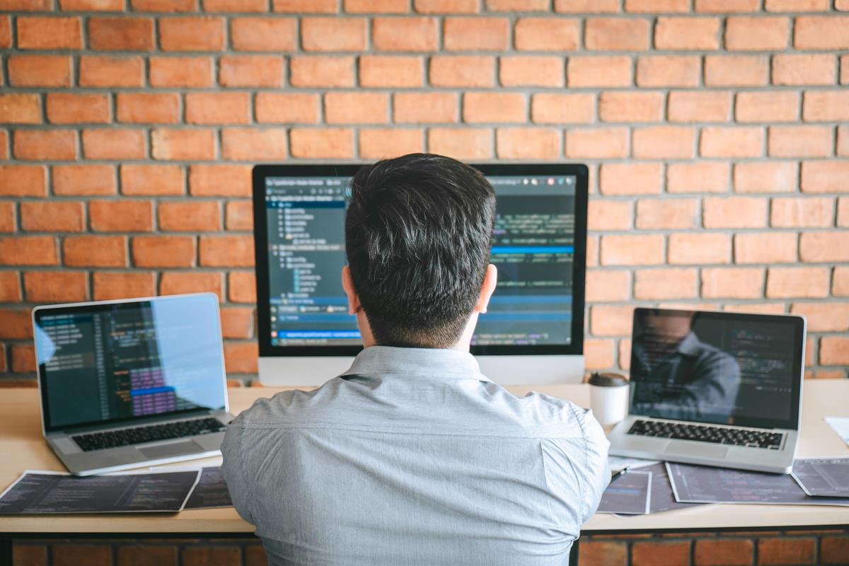tworzenie stron internetowych legnica, tworzenie stron www legnica