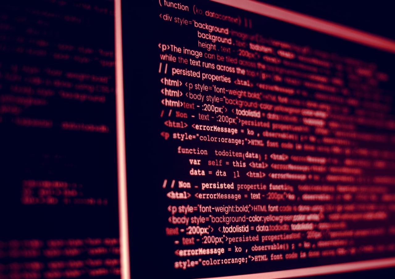 tworzenie stron internetowych legnica