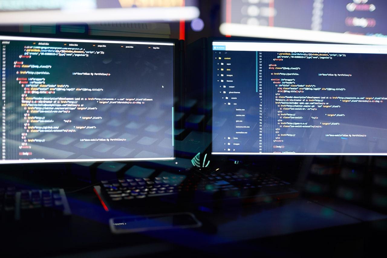 tworzenie portali internetowych, tworzenie portali projektowanie